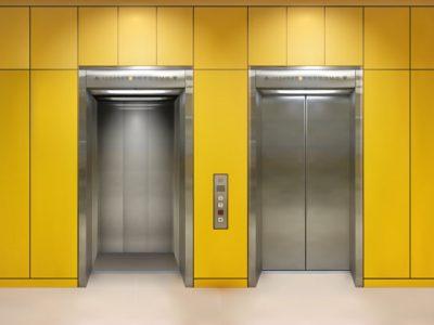 نصب،تعمير و بازسازی كابين و سرويس آسانسور و بالابر