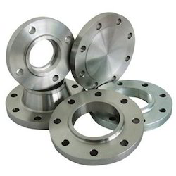 ms-flange-fittings-250×250