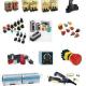 نمایندگی فروش محصولات IDEC ژاپن