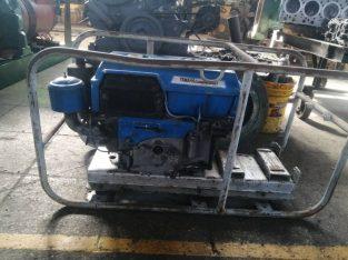 موتور برق یاماها 5000